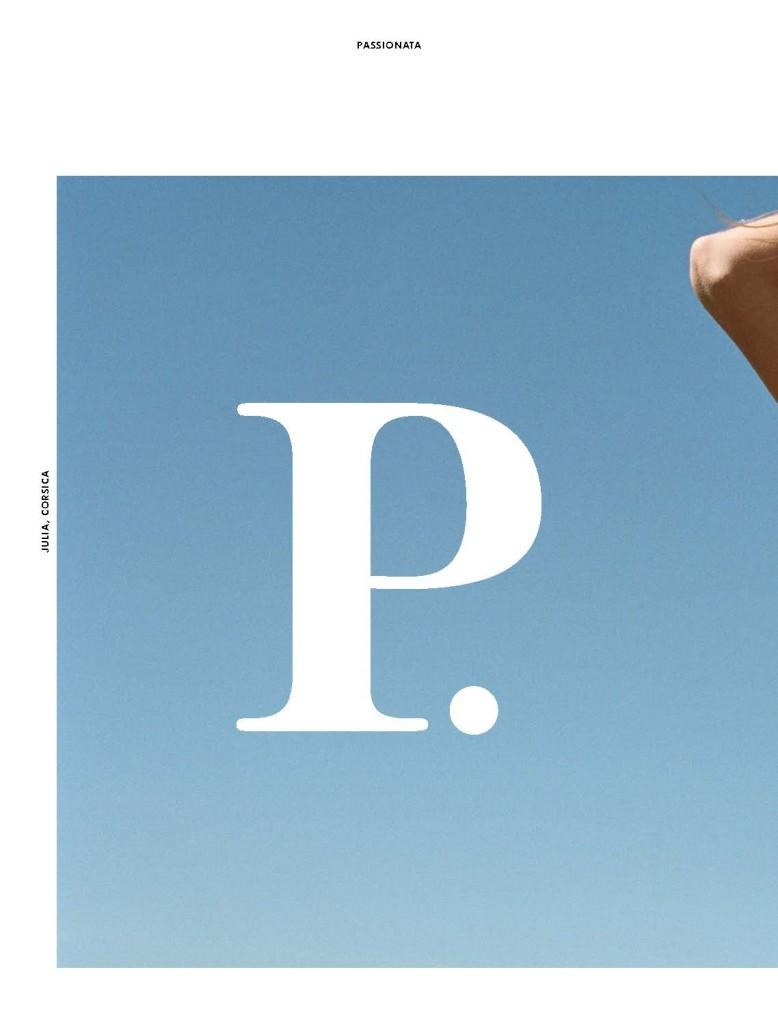PAS_SS18-DP-WEB-171024_Page_21
