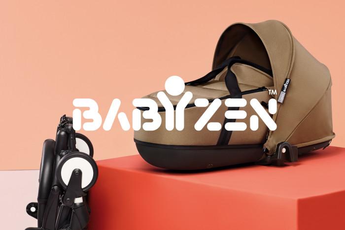 babyzen_alaune
