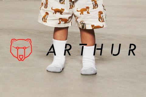 une_arthur