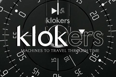 une_klokers