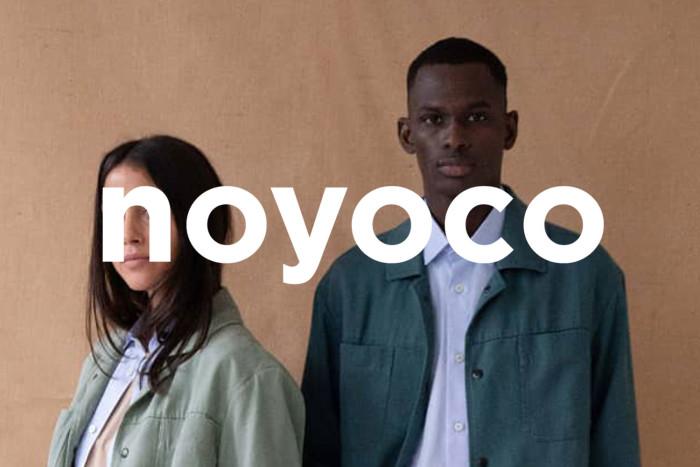 une_noyoco