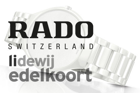 rado_alaune_article