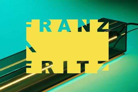 FRANZFRITZ_alaune