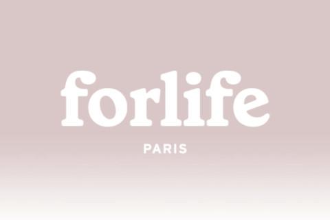 FORLIFE_alaune
