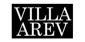 Villa Arev